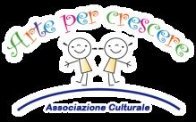 Logo_Arte_x_Crescere