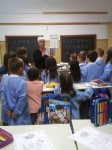 bimbi a scuola 2