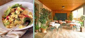 hotel_paradiso_food