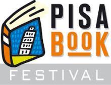 pisa book fest 2014