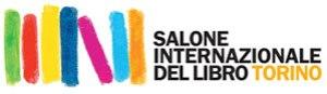 logo_solone LIBRO TORINO