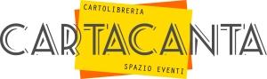 CartaCanta_CMYK