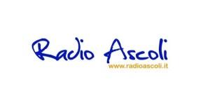 RadioAscoli
